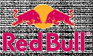 1_redbull_logo
