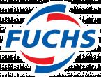 02-fuchs1