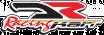 01-dr-logo