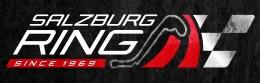 logo_max_neg
